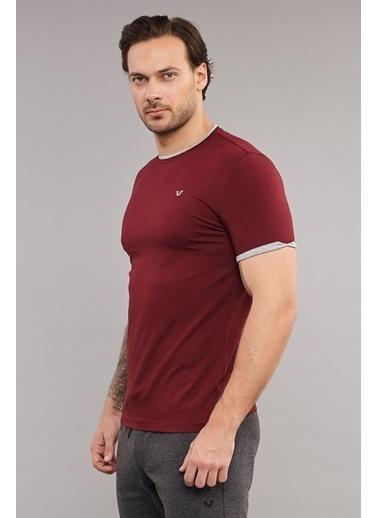 Bilcee Tişört Pembe